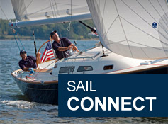 Sail Connect