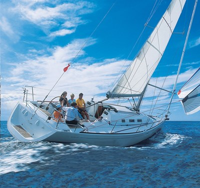 types of sailboats find a boat photo galleries sail america